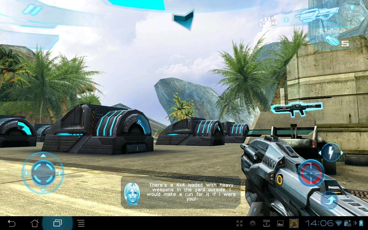 Com.Gameloft.Android.Anmp.Gloftn3Hm.Zip