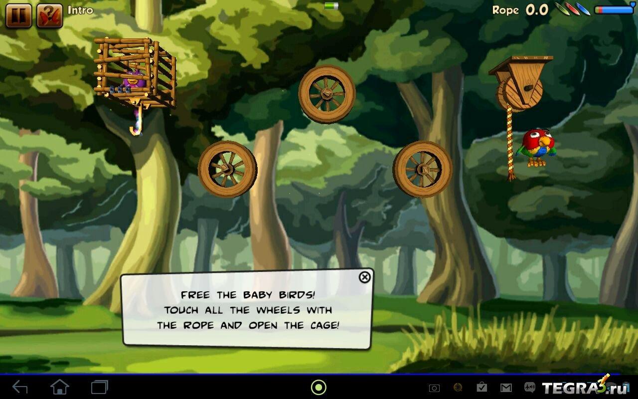 Логические игры на Андроид, скачать бесплатно на Android