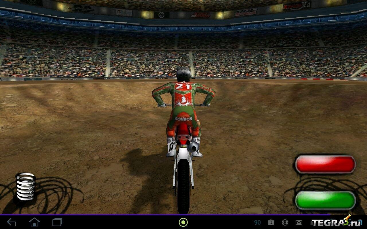 2 Xl Supercross Hd На Андроид Полная Версия