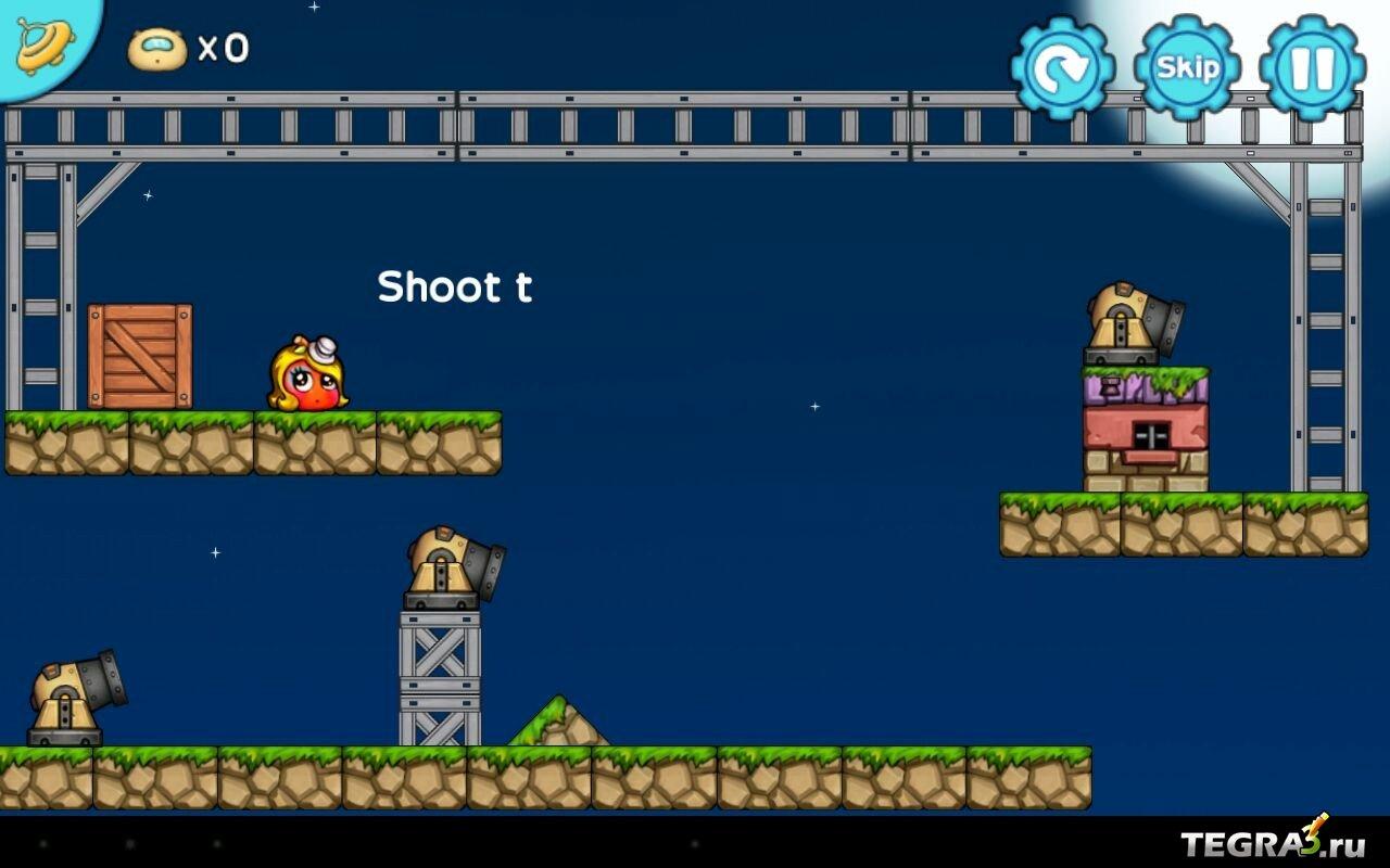Скачать Игру На Планшет Андроид 4.0 Туалетная Бумага