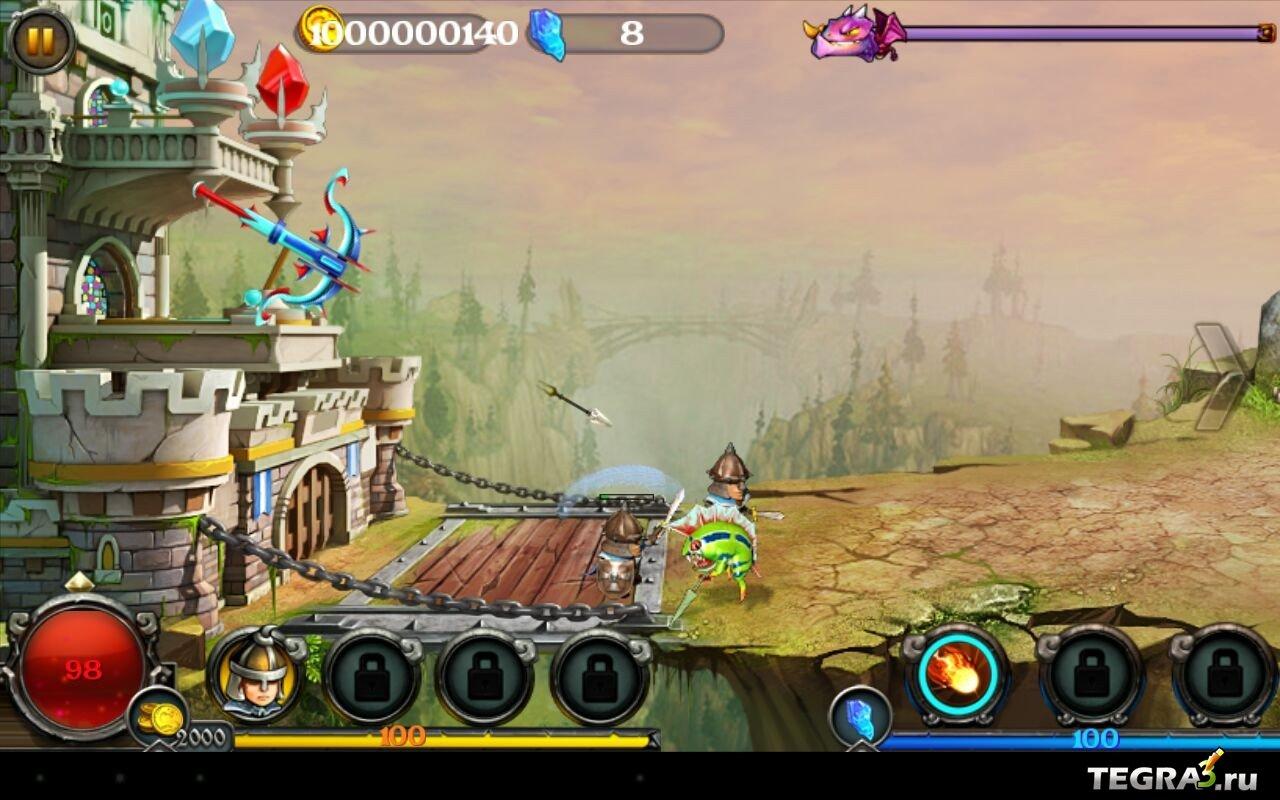 Игры Для Андроид Играть Онлайн