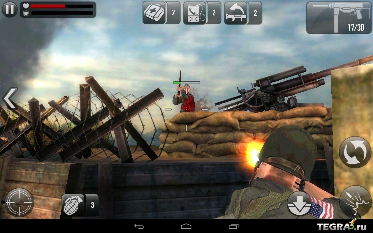 Скачать Игры Нормандия На Андроид