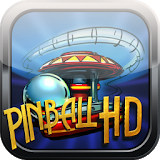 иконка Pinball HD for Tegra _2411