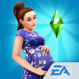 иконка The Sims™ FreePlay