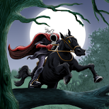 иконка The Legend of Sleepy Hollow