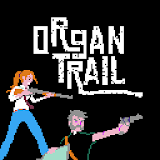 иконка Organ Trail Director's Cut