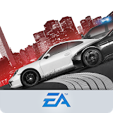 иконка Need for Speed™ Most Wanted