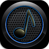 Rocket Music Player Premium