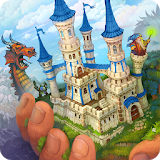 иконка Majesty: Fantasy Kingdom Sim
