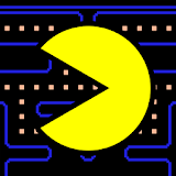 иконка PAC-MAN +Tournaments