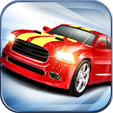 иконка Car Race by Fun Games For Free  + Mod (Unlimited Money)