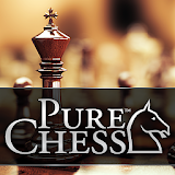 Pure Chess (полная версия)