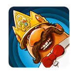 иконка King of Opera - Party Game!
