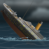 иконка Escape The Titanic