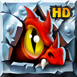 иконка Doodle Kingdom HD FULL