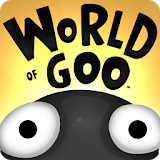 иконка World of Goo  / Мир Гуу