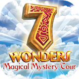 иконка 7 Wonders: Magical Mystery Tour