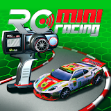 иконка RC Mini Racing