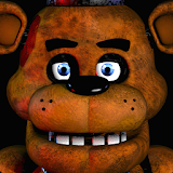 иконка Five Nights at Freddys