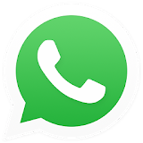 иконка WhatsApp Messenger