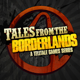 иконка Tales from the Borderlands  Rus