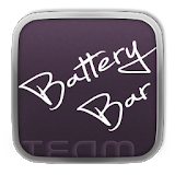 T.E.A.M. Battery Bar Pro  rus