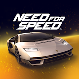 иконка Need for Speed™ No Limits