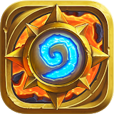 иконка Hearthstone: Heroes of Warcraft