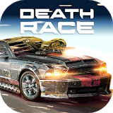 иконка Death Race: The Game