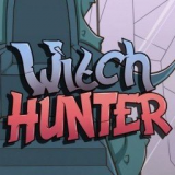 иконка Witch Hunter (18+)