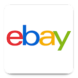 иконка Official eBay Android App