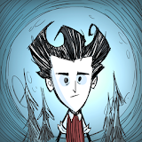 иконка Don't Starve: Pocket Edition