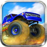 иконка Offroad Legends Free