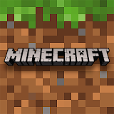 Minecraft - Pocket Edition 3D