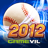 иконка Baseball Superstars® 2012