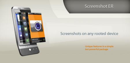 иконка Screenshot ER 2  Rus + ( Обновлено  Eng)