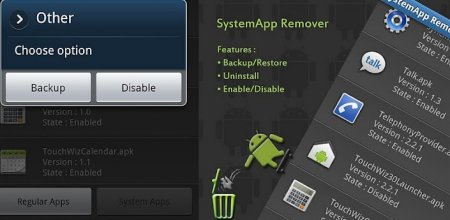 SystemApp Remover Rus