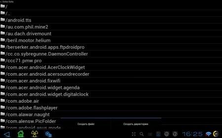Hex Editor v3.1.8