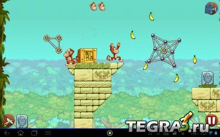 Tiki Towers 2 (Monkey Republic) v1.3.0