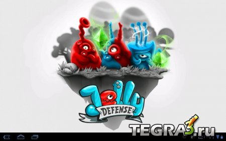 Jelly Defense v.1.23 [Unlimited_Coins]