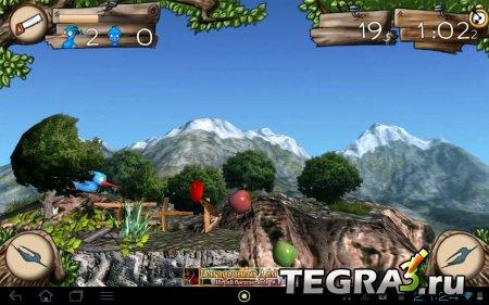 Aerial Wild Adventure v.1.1.1