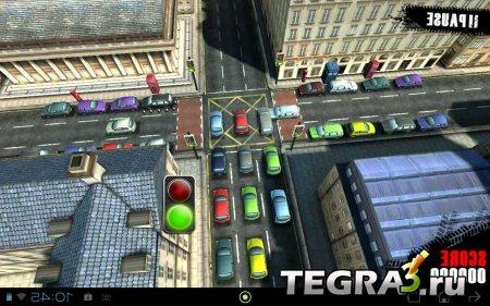 Traffic Panic London v.1.2.2 [Свободные покупки]