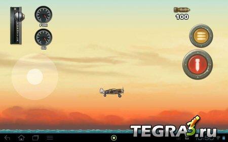 Wings of Fury v.1.3.2