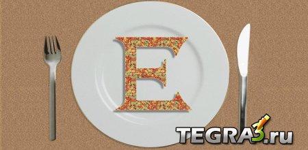 иконка Биологические пищевые добавки
