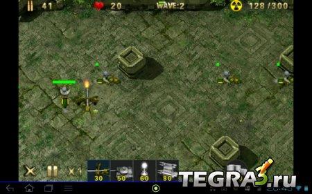 Army Defense v1.0.3