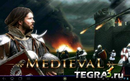 Medieval v.2.91
