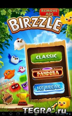 Birzzle v.2.0.2