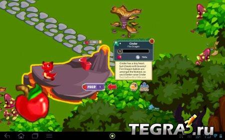 Dragon Story™ v1.0.5.1
