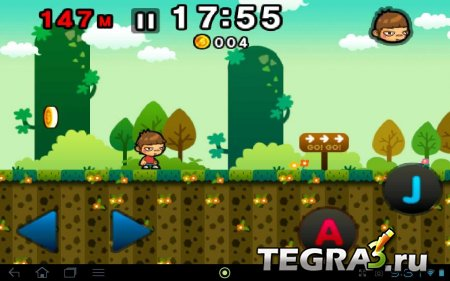 ★MarioAction★ReadyAction v.1.0