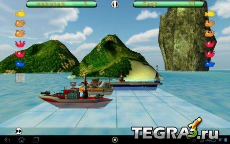 Ships N' Battles v.1.3